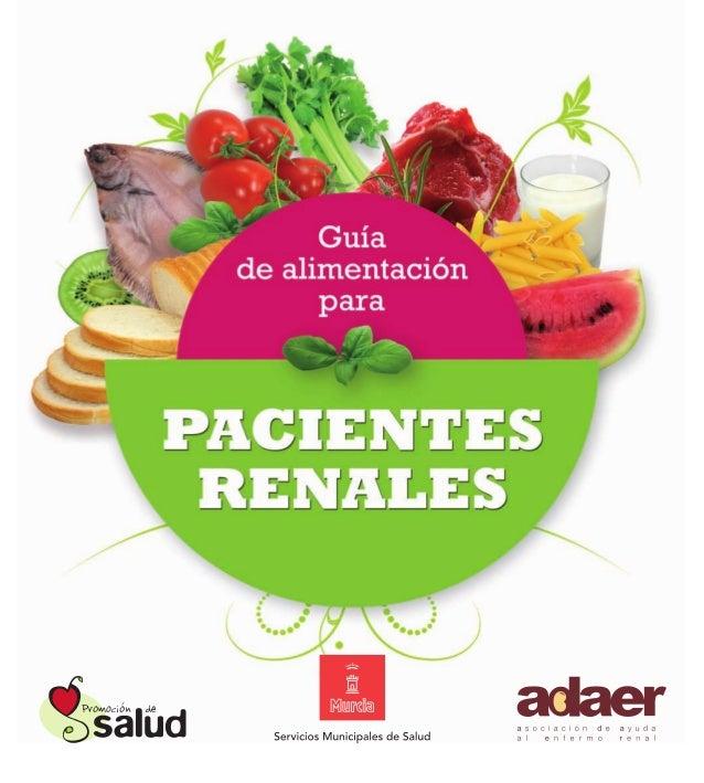 PROMUEVE ADAER La Merced, 12 - Entlo. Dcha. A y B 30001 Murcia T. 968 202 206 // FAX 968 270 080 www.adaer.org adaer@adaer...