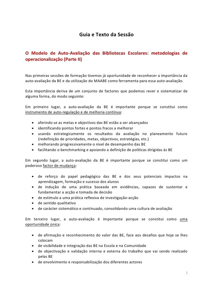 Guia e texto_da_sessao_5