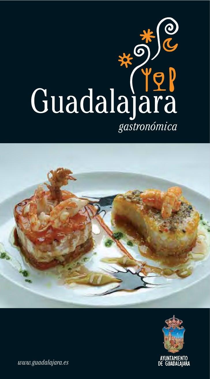 www.guadalajara.es