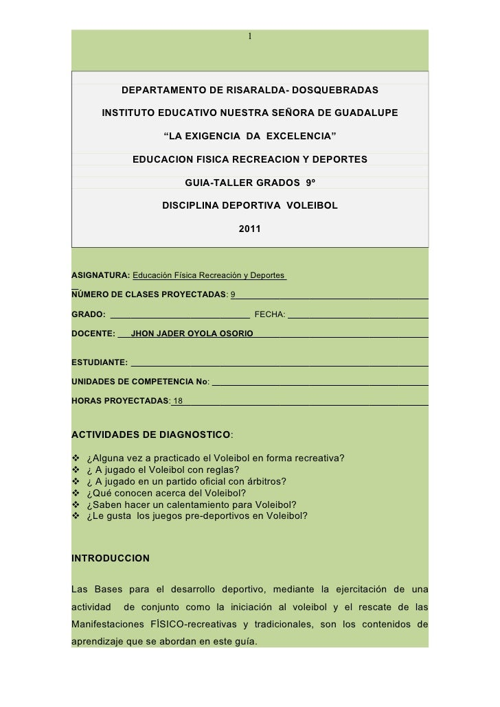 1            DEPARTAMENTO DE RISARALDA- DOSQUEBRADAS       INSTITUTO EDUCATIVO NUESTRA SEÑORA DE GUADALUPE                ...