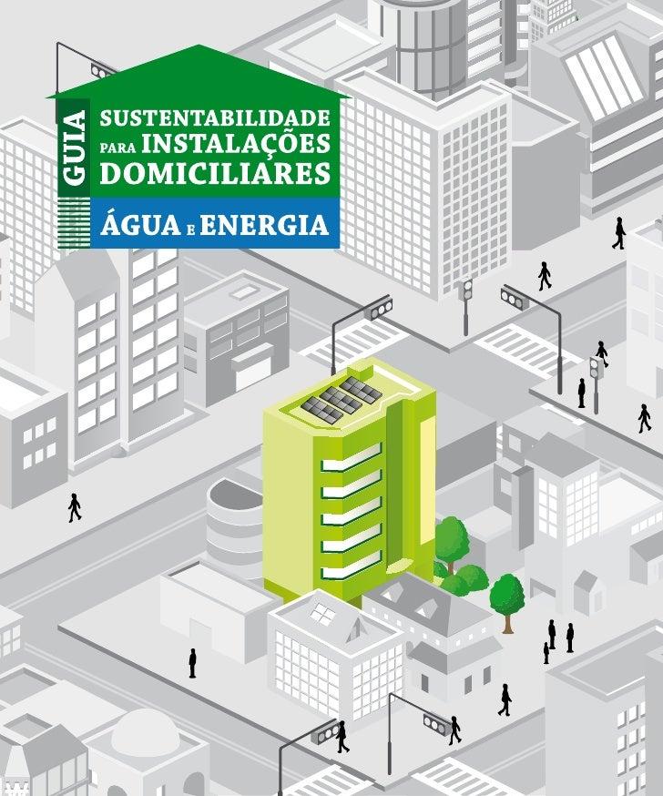 REALIZAÇÃO    Prefeitura do Município de São Paulo                                                                  Introd...