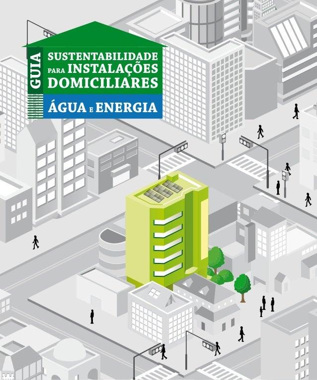 4 5Prefeitura do Município de São PauloGilberto KassabPrefeitoSecretaria do Verde e Meio Ambiente doMunicípio de São Paulo...