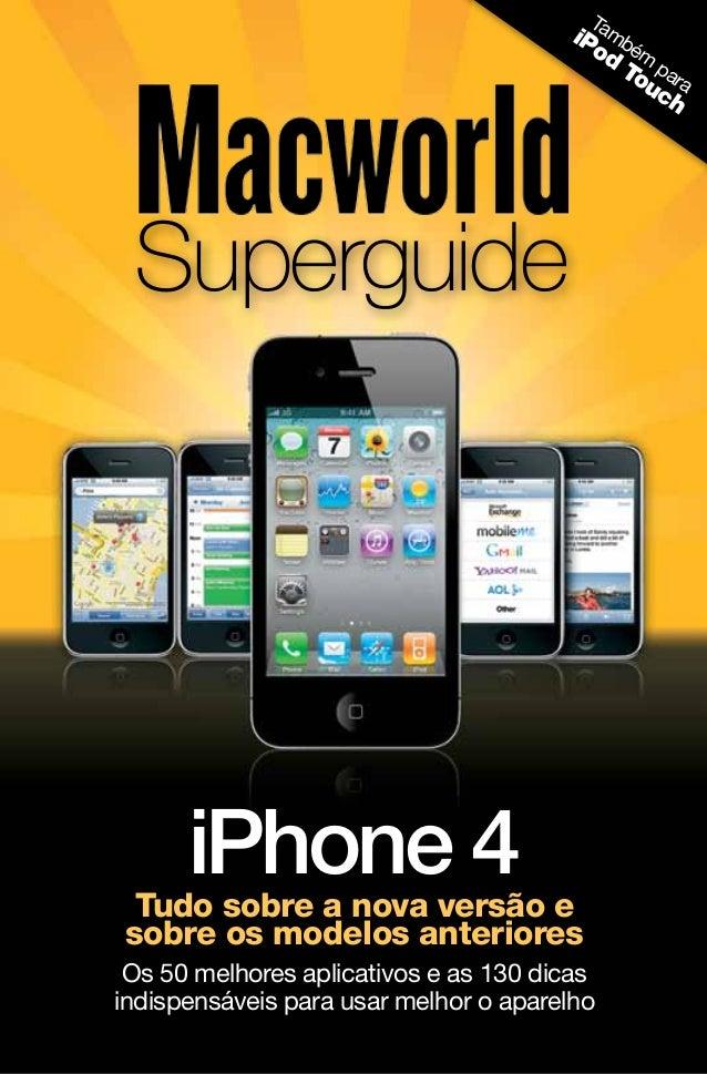 Guia iphone 04