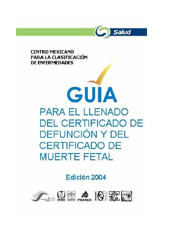 1                                        Secretaría de Salud                Instituto Mexicano del Seguro Social. Régimen ...