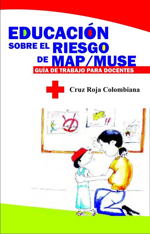 Guia map muse-para_docentes_1472010_094844