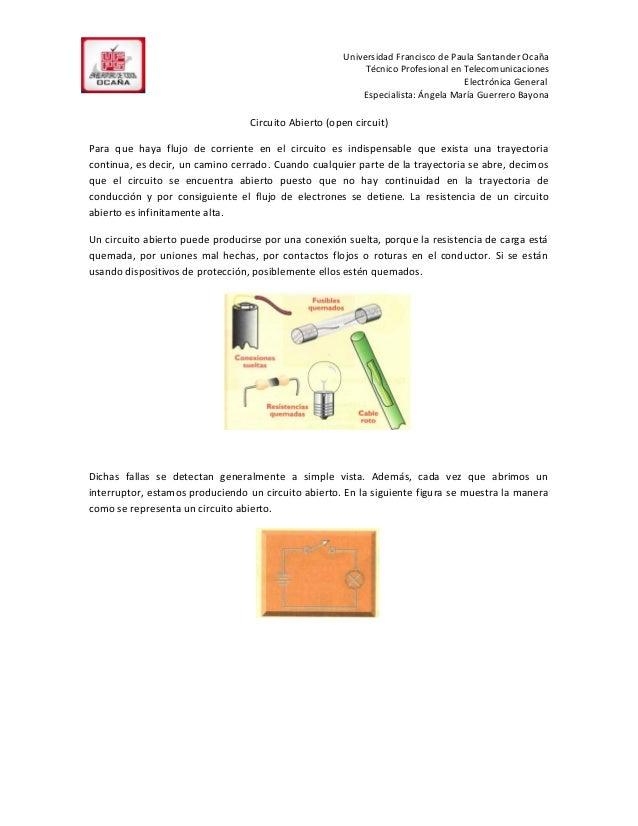 Universidad Francisco de Paula Santander Ocaña                                                           Técnico Profesion...