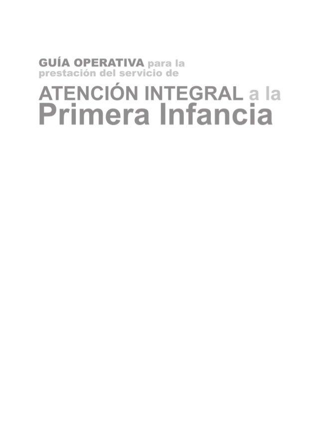 Ministerio de Educación Nacional Cecilia María Vélez White Ministra de Educación Nacional Isabel Segovia Ospina Viceminist...