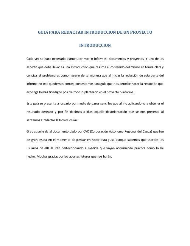 ap euro essays examples
