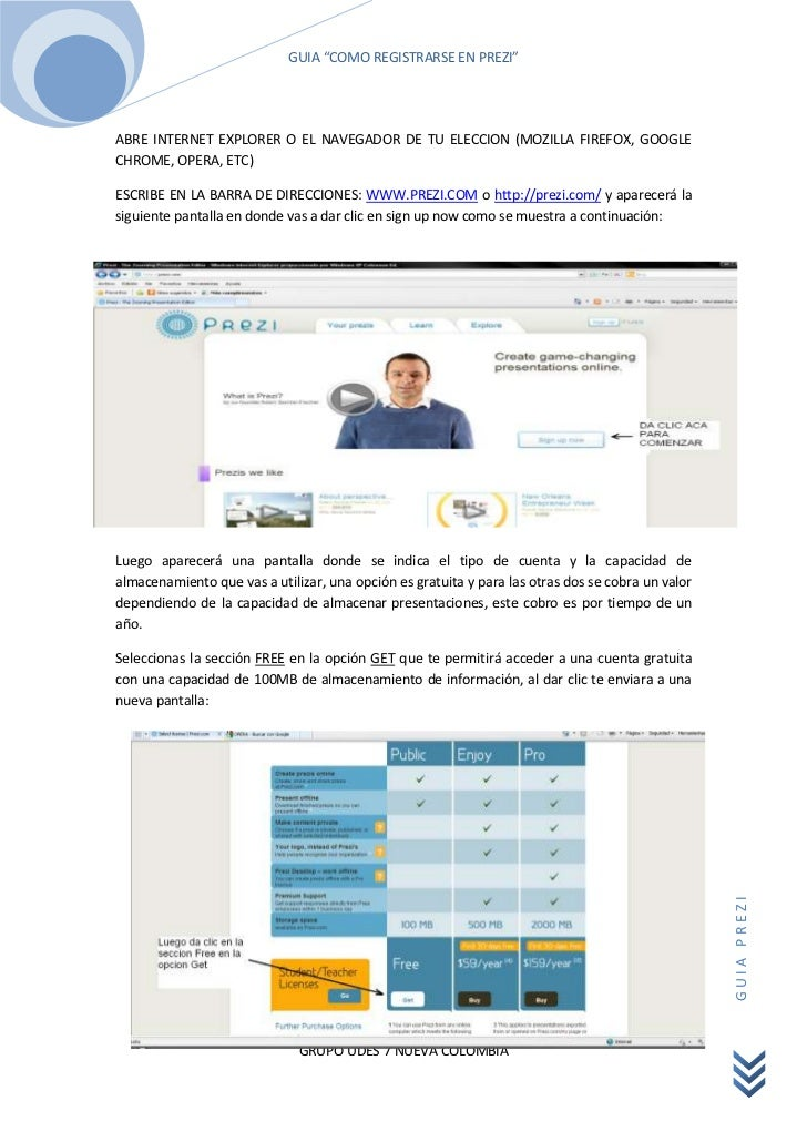 ABRE INTERNET EXPLORER O EL NAVEGADOR DE TU ELECCION (MOZILLA FIREFOX, GOOGLE CHROME, OPERA, ETC)<br />ESCRIBE EN LA BARRA...