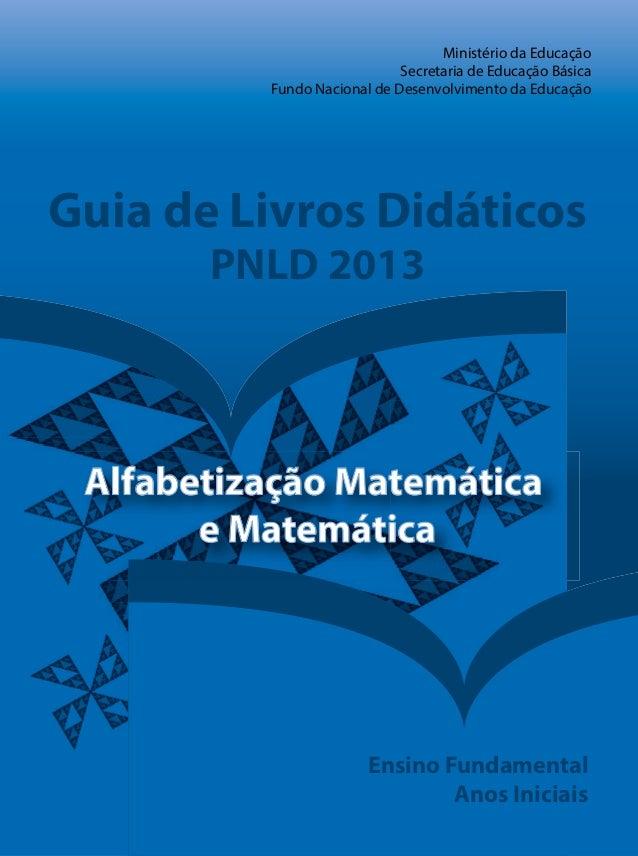 Guia pnld 2013_matematica