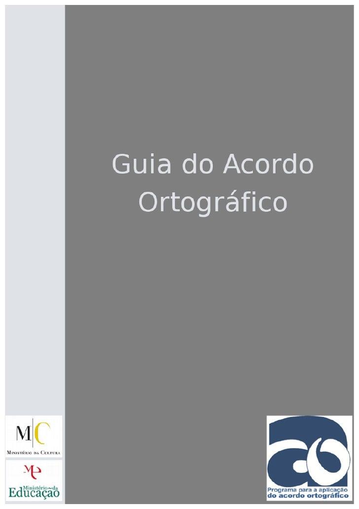 Guia rapido para_aplicacao_nova_ortografia