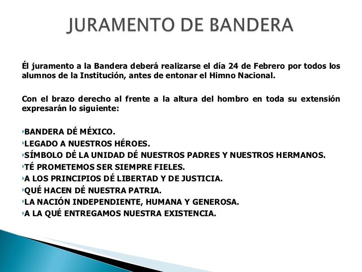 Juramento a la Bandera de Guatemala l Juramento a la Bandera