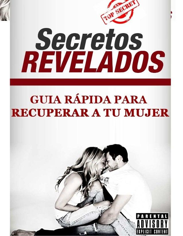 Marco Di Calderón y Joseph Hernández ®Todos lo Derechos Reservados 2013