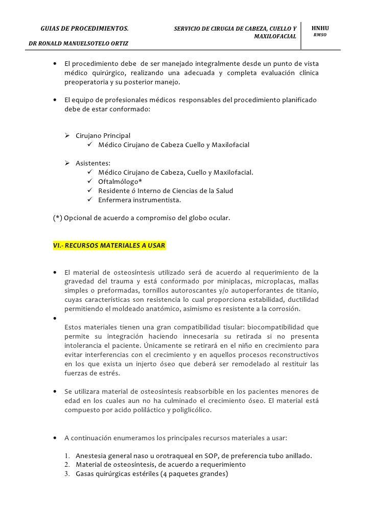 modelo de curriculum vitae para kfc