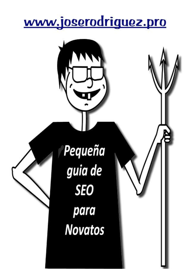 www.joserodriguez.pro