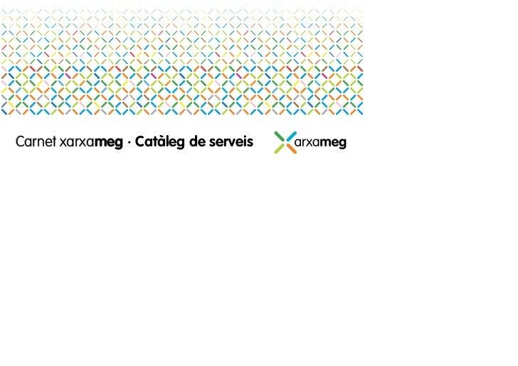 Guia serveis xm_color_web