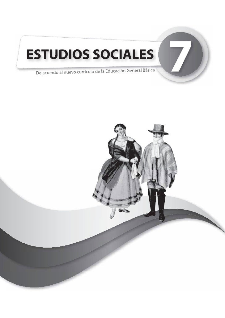 Guia sociales septimo_ano