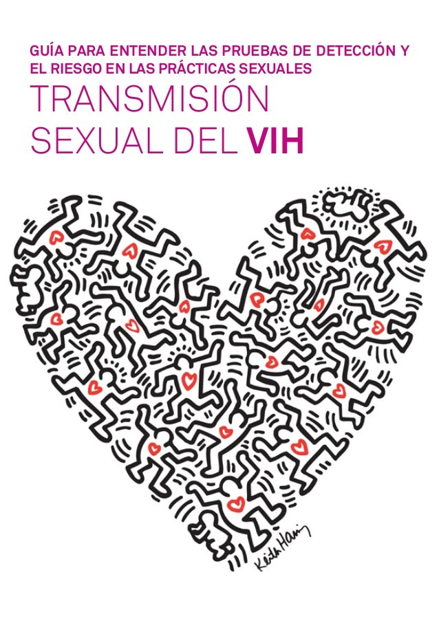 Guia transmision sexual_vih