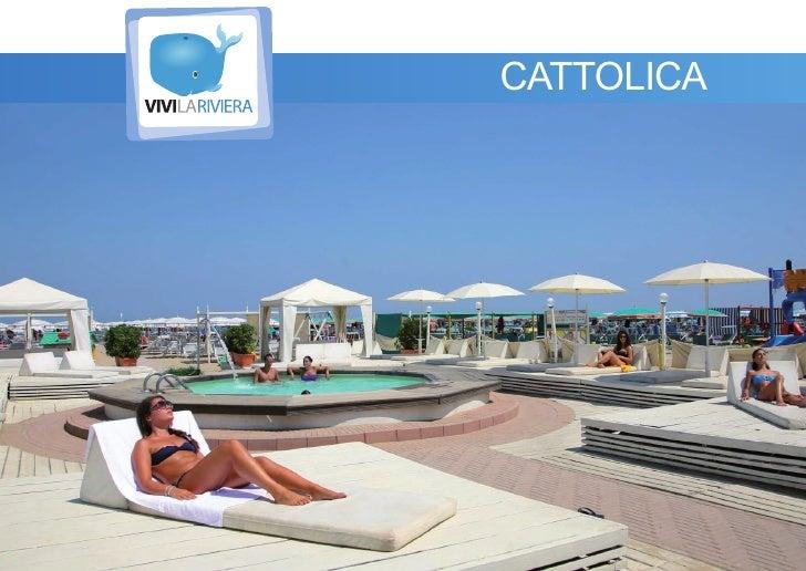 La Guida turistica di Cattolica | www.info-alberghi.com