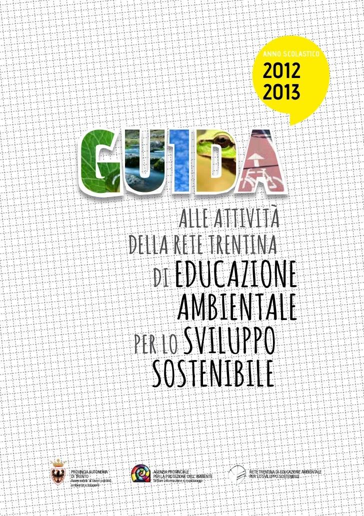 Guida%20 appa 2012-13_06