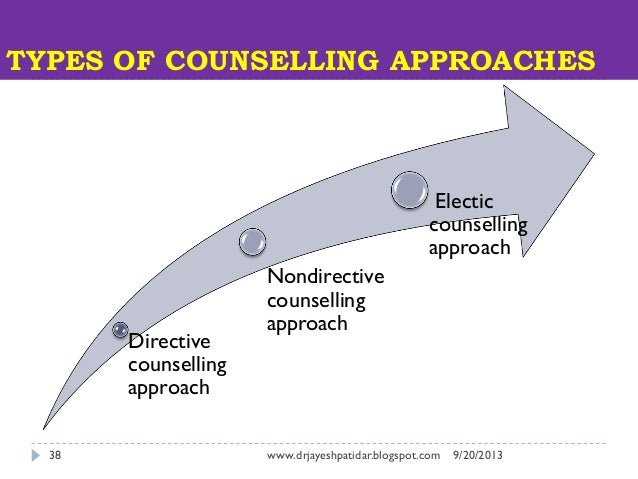 person centred counselling essays A person centred approach to grief and the use of the person centered approach to counselling in this initial the key concepts of person centred therapy.