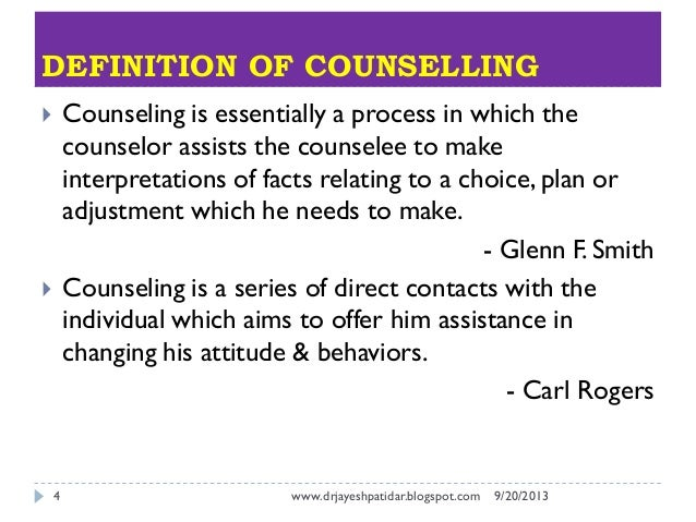 how to write a counselling case study Planning a psychotherapy case study and structuring a case report by david edwards department of psychology, rhodes university,  write this case up.