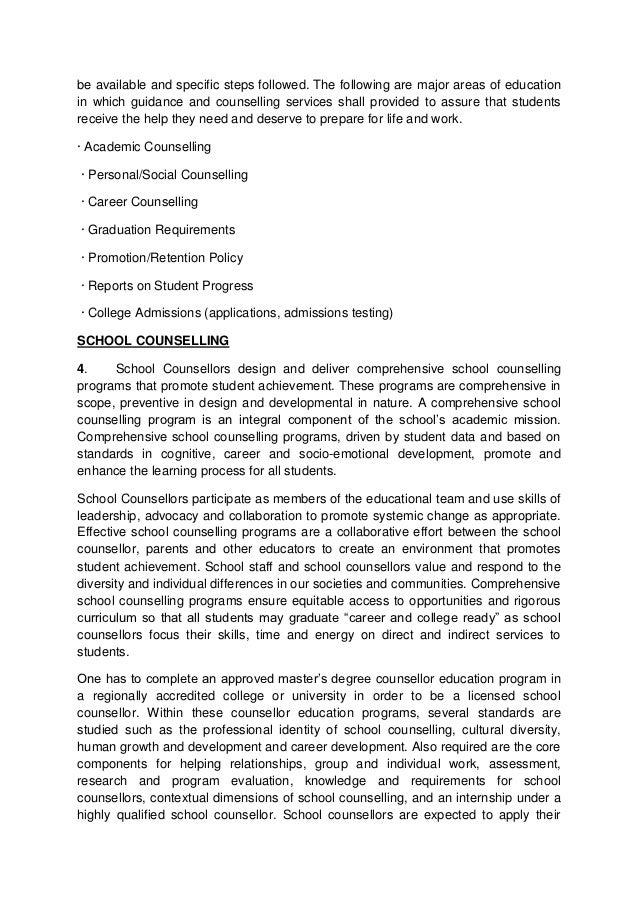 2015 Ivy League Acceptance Letters