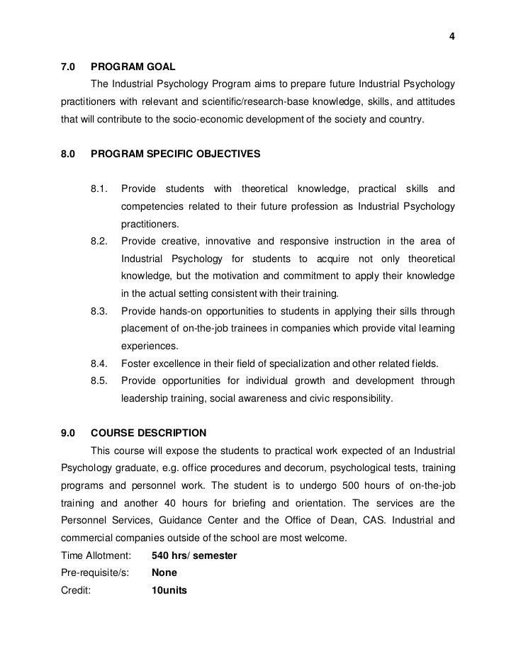 Report Essay Examples Sample Of Narrative Report For High School