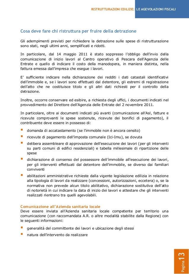 Ristrutturazione Bagno 2013: Ristrutturazione completa casa ...