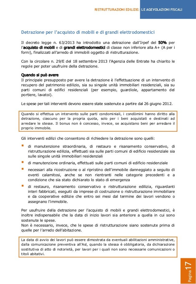 Bonifico bancario per detrazione fiscale 50 top cumulabilit fotovotaico e sistemi di accumulo for Detrazione fiscale rifacimento bagno
