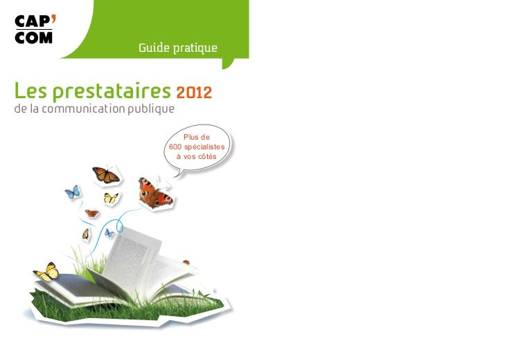 Guide communication-publique-territoriale-2012