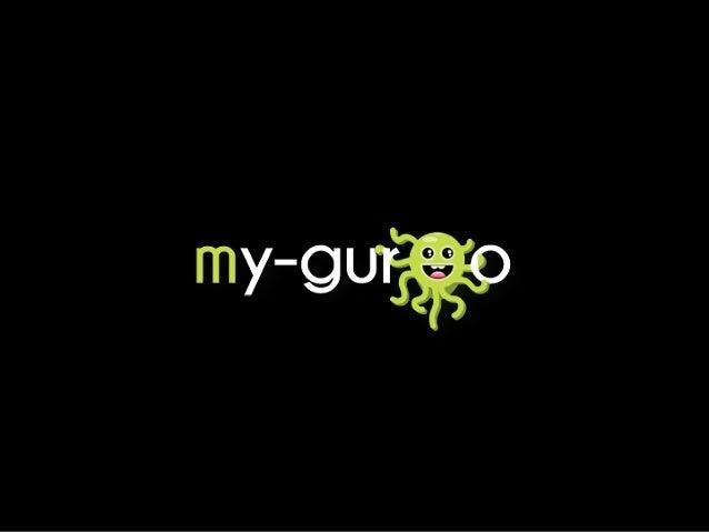 Twitter  Réseau social de micro-blogging  w w w. m y - g u r o o . c o m  [2]