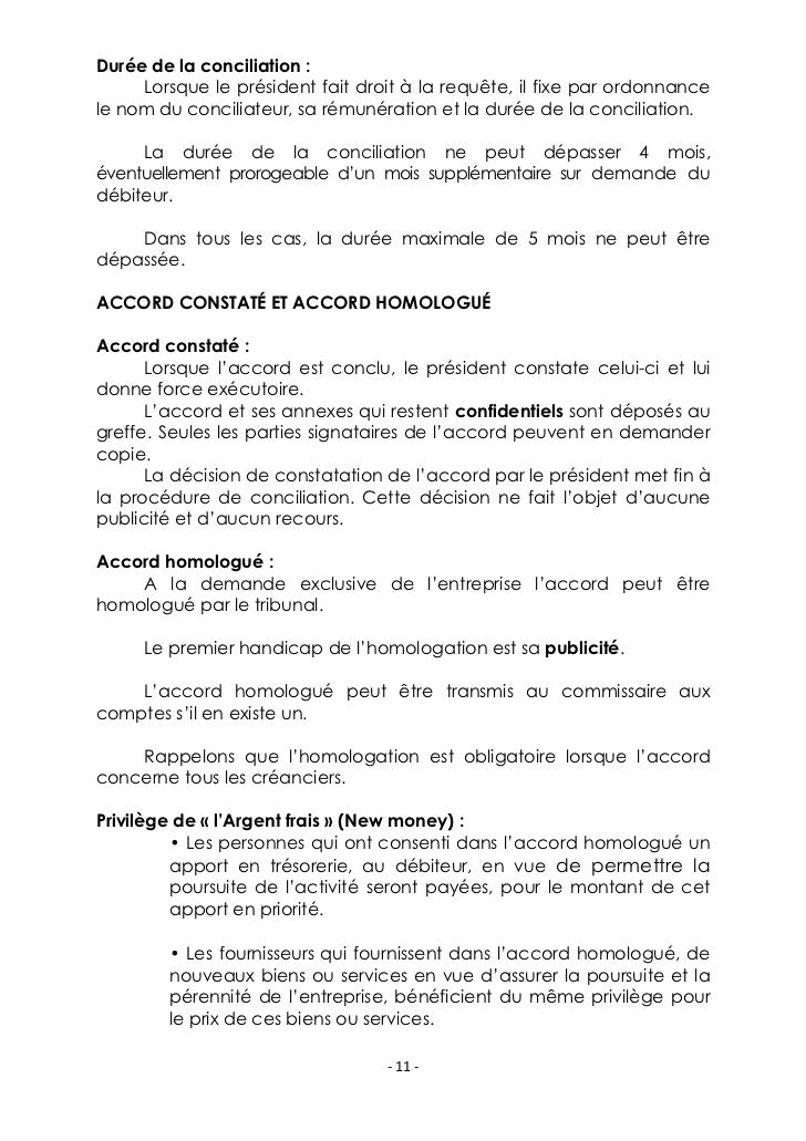 Modele Lettre Levee De Forclusion Document Online