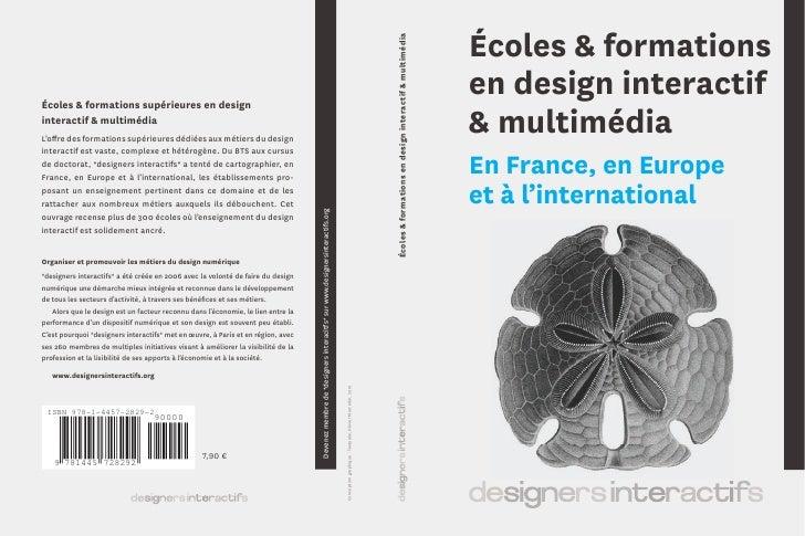 Guide ecoles-extrait