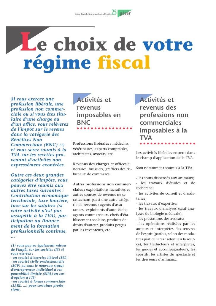 S 39 installer en profession lib rale - Bureau des hypotheques de paris ...