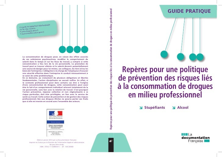 Guide pratique-prevention-risques-lies-conso-de-drogues-au-travail