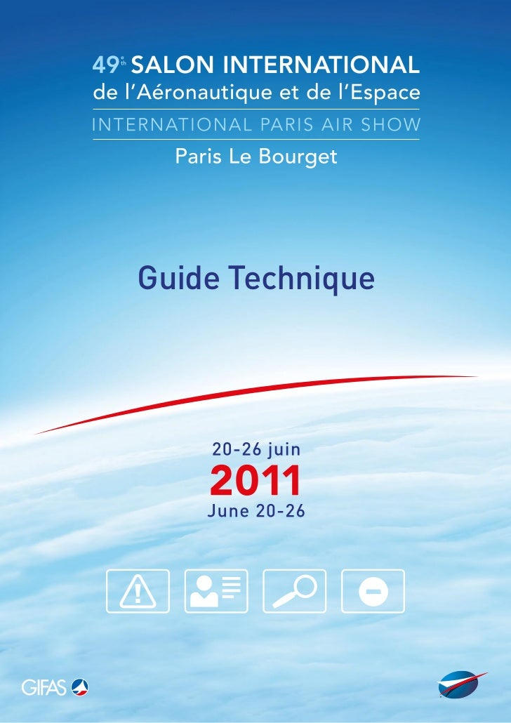 Guide technique-fr-28-02-150dpi