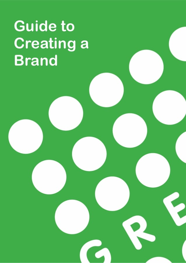 Guide to-creating-a-brand
