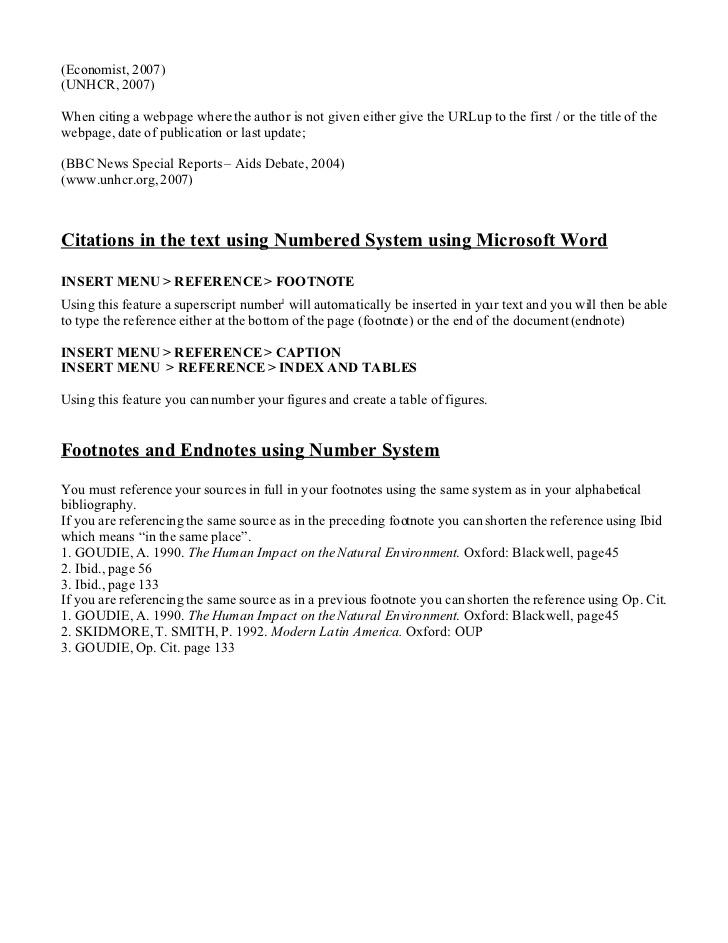 Candidate Guide � Higher - SQA