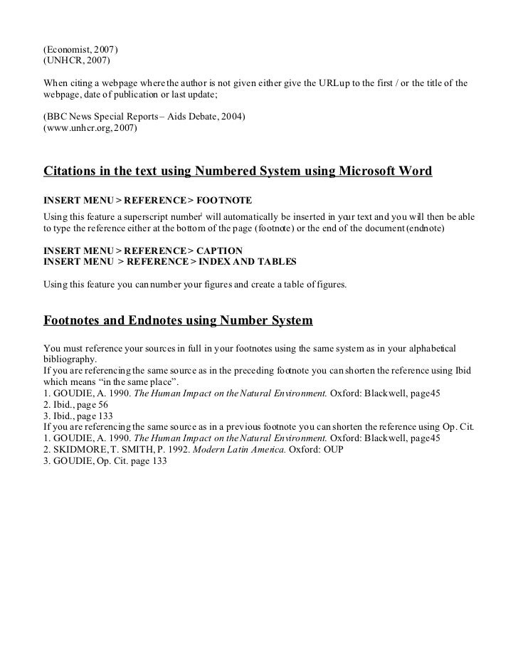 Extended essay music examples