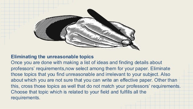 Essay Sources help!?!?