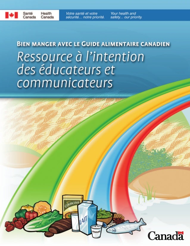 Santé Canada est le ministère fédéral chargé d'aider les Canadiennes et les Canadiens à conserver et à améliorer leur sant...