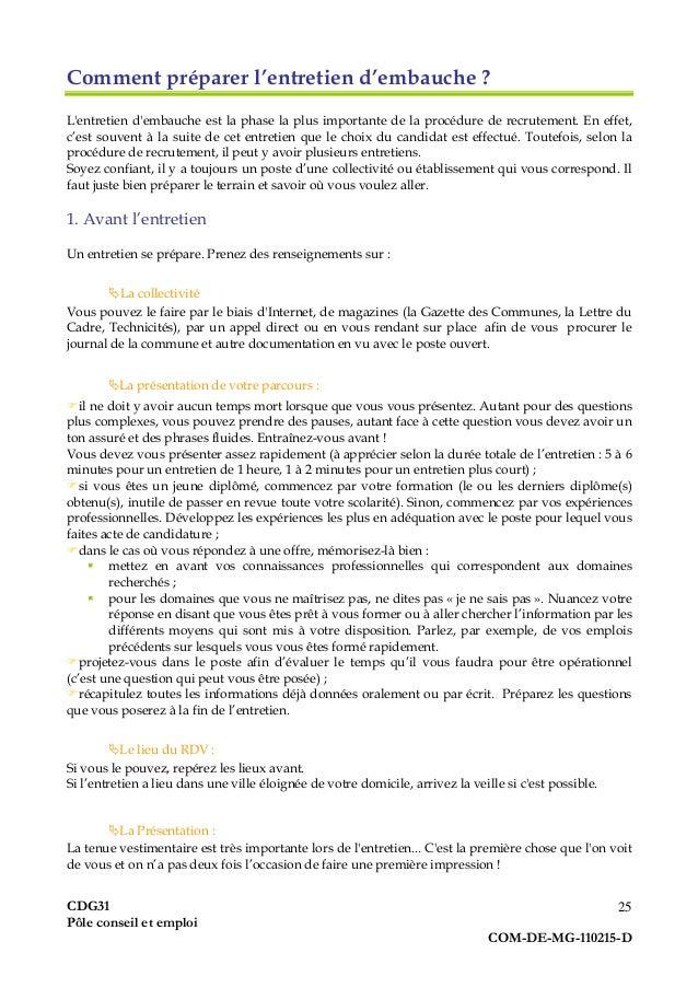 Ressourcerie Et Restaurant Caf Ef Bf Bd
