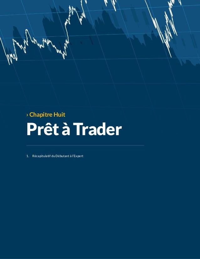 Techniques de trading options binaires