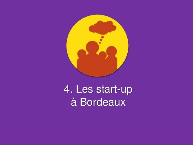 guide des startup bordeaux par bordeaux entrepreneurs. Black Bedroom Furniture Sets. Home Design Ideas