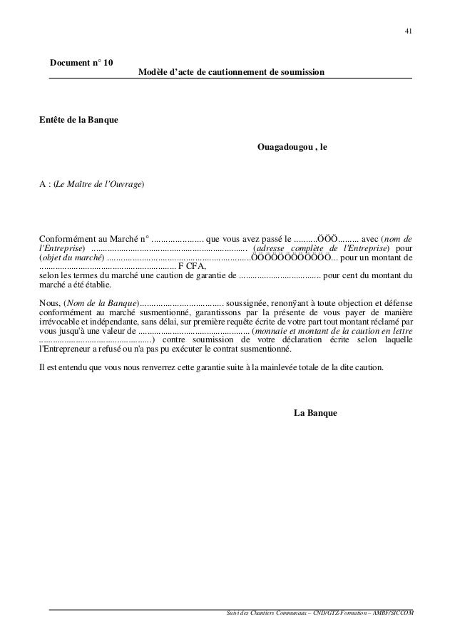 Modele lettre levee de retenue de garantie document online - Retenue sur caution location ...