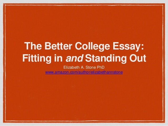 key components of a great essay Here's a great example of a proposal essay with simple and easy  it is important  to keep in mind that depending on your proposal parts may.