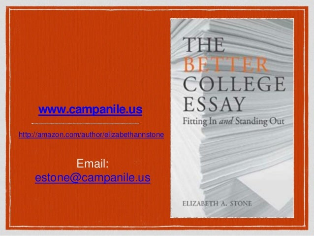effects of being a good student essay Ramapo college of new jersey home page » academics » sshs » ramapo journal of law & society » thesis » the effects of hazing on student self-esteem: study of hazing practices in greek organizations in a state college.
