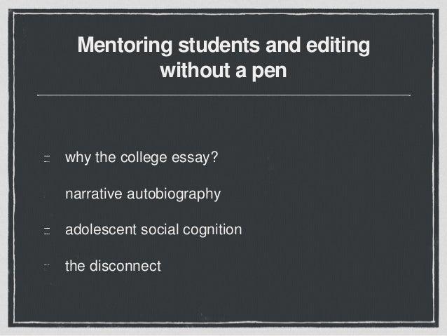 College essay writers block doctor communication skils dissertation