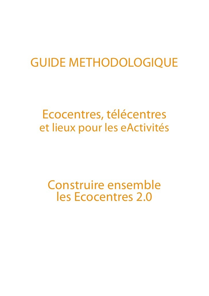 Guide ecocentres cont